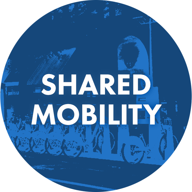 Shared Mobility
