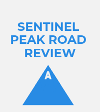 link to sentinel peak rd safety review