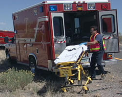 Emergency operations official website of the city of tucson for Arizona motor vehicle division tucson az 85713