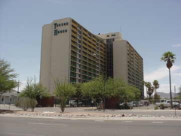 Public Housing Examples Official Website Of The City Of Tucson