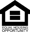 equal houseing opportunity logo