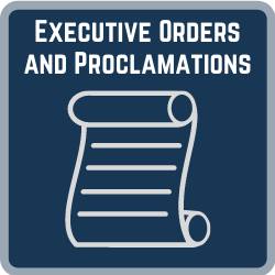 Executive_Orders_Icon
