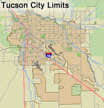 Where is Your Business? | Official website of the City of Tucson on city of bisbee map, city of goodyear map, city of cheyenne map, city of wichita map, city of mesa map, city of indianapolis map, tucson city map street map, tucson city bus map, town of paradise valley map, university of tucson map, city of surprise map, new river az city limits map, arizona map, city of prescott map, city of benson map, city of flagstaff map, city of peoria map,