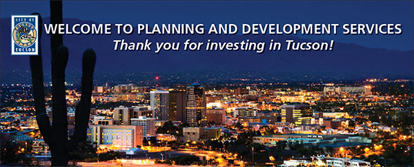 Planning development services official website of the