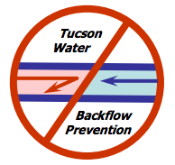 Backflow Prevention image